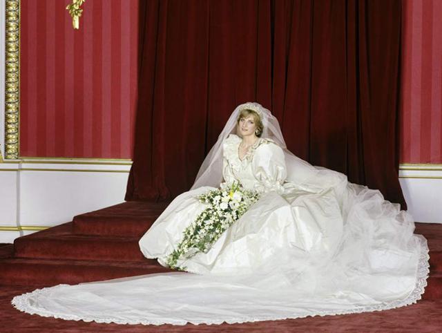 boda diana